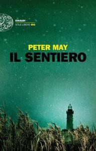 Peter May - Il sentiero