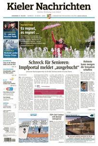 Kieler Nachrichten - 15 Mai 2021