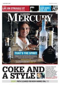 Illawarra Mercury - May 19, 2020