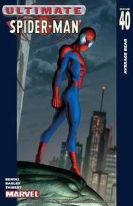 Ultimate Spider-Man v1 040 2003 digital