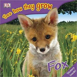 Fox (See How They Grow)