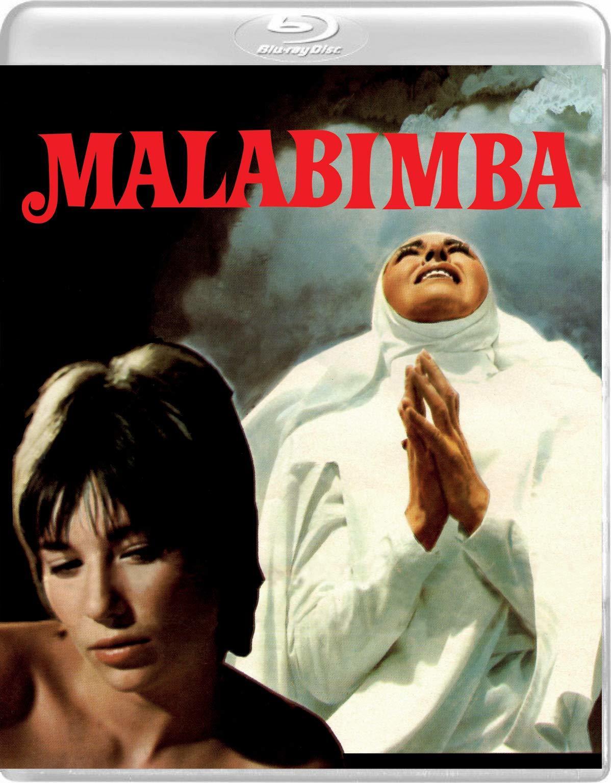 Malabimba (1979) + Extra