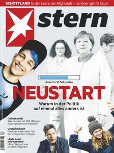 Der Stern - 06. Juni 2019