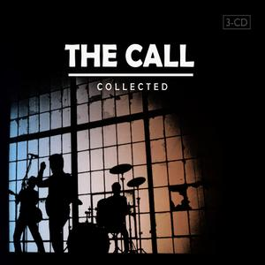 The Call - Collected (2019)
