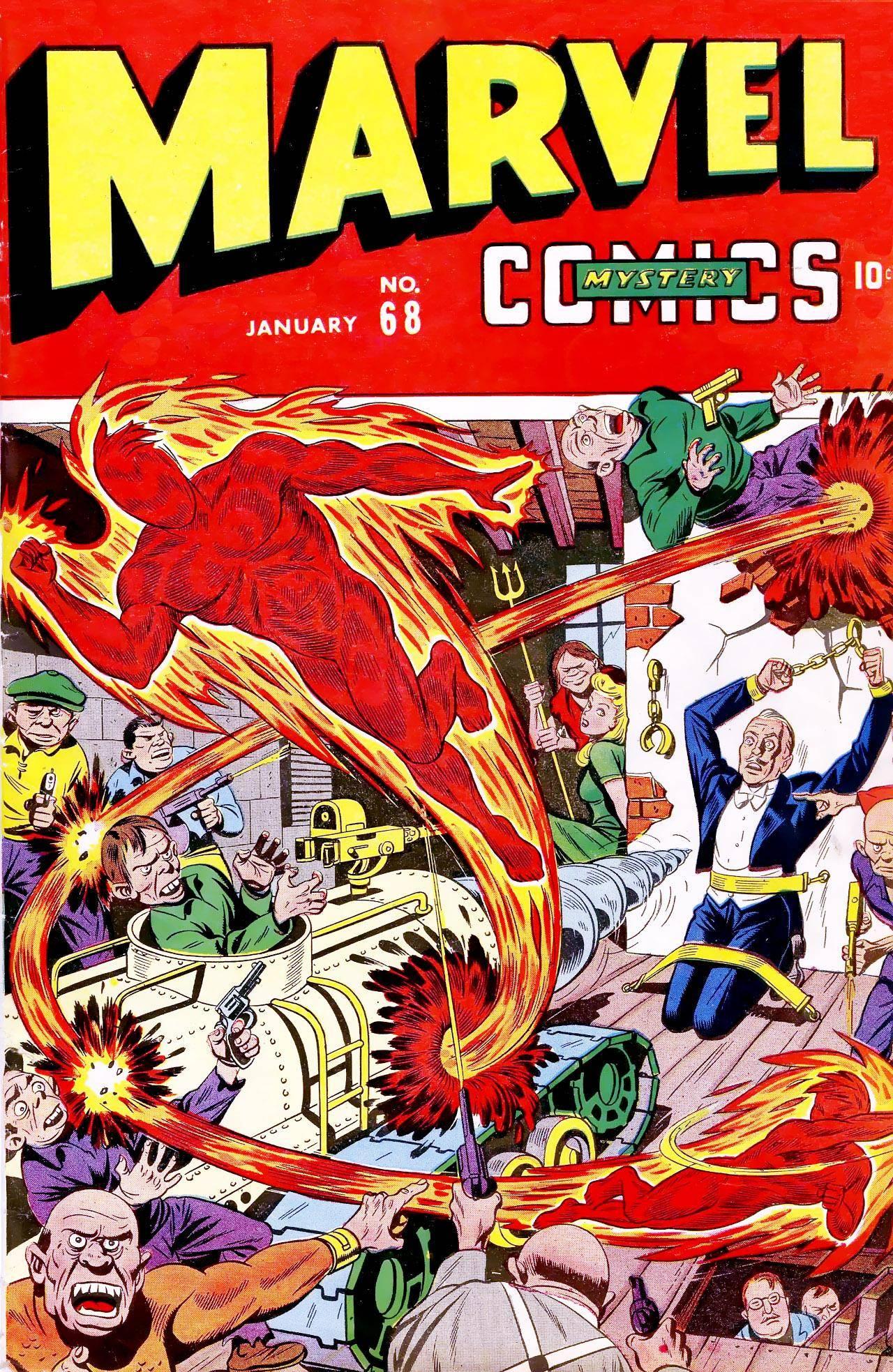 Marvel Mystery Comics v1 068