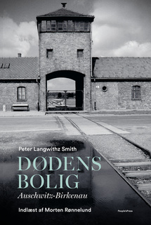 «Dødens bolig» by Peter Langwithz Smith