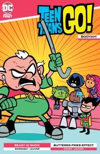 Teen Titans Go! - Booyah! 003 (2020) (digital) (Son of Ultron-Empire