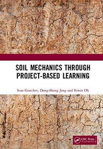 Soil Mechanics Through Project-Based Learning