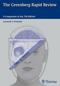 The Greenberg Rapid Review: A Companion to the 7th Edition (repost)