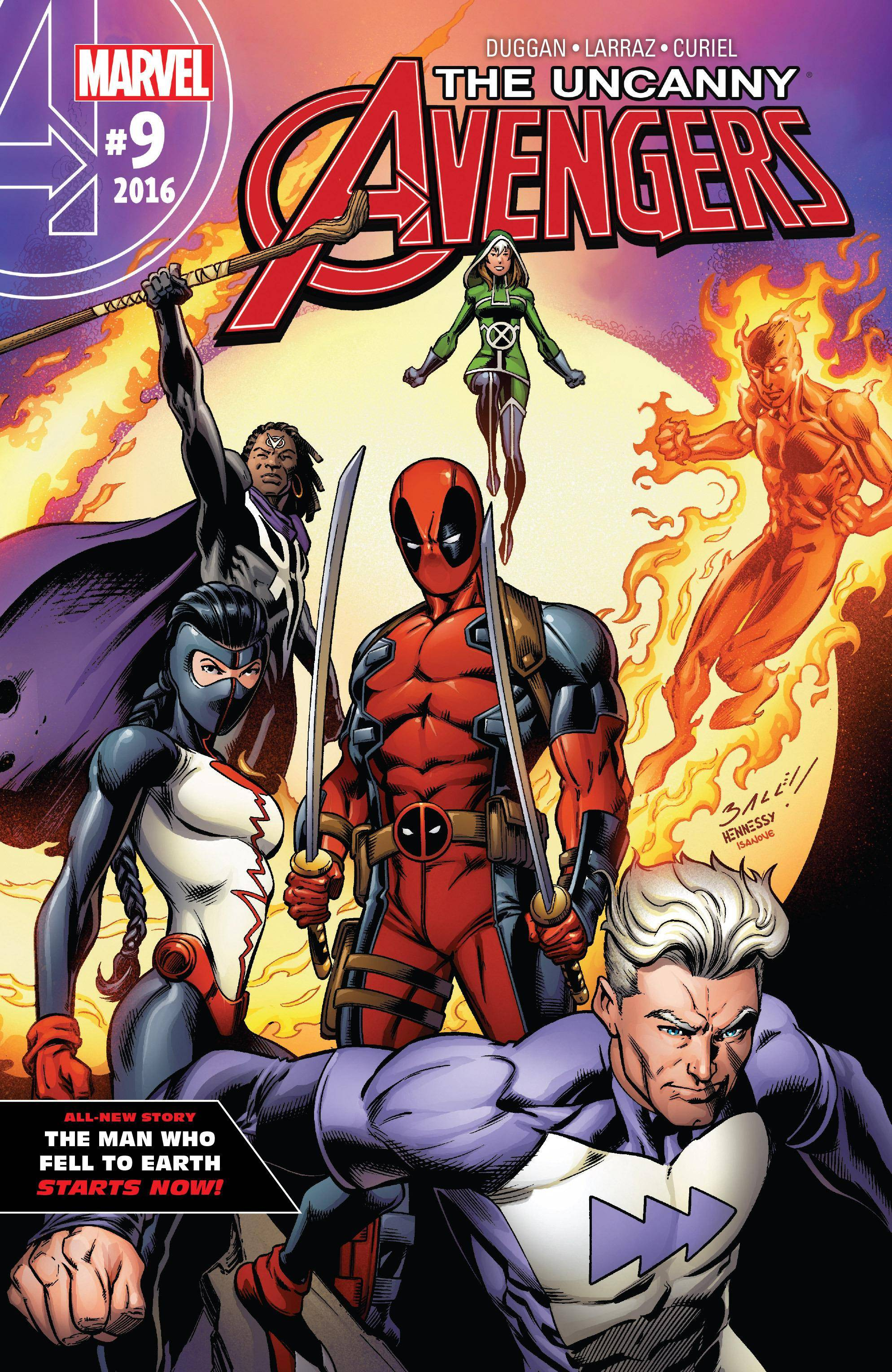 Uncanny Avengers 009 2016 Digital Zone-Empire