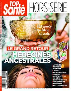 Top Santé Hors-Série - juin 2019
