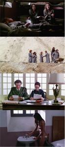 Caged Women (1982) Violenza in un carcere femminile