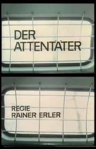 Der Attentäter (1969)