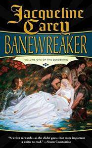 Banewreaker: Volume 1 of the Sundering