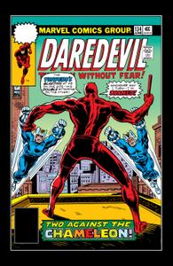 Daredevil 134 (1976) (Digital) (Shadowcat-Empire