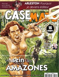 Casemate - N° 112