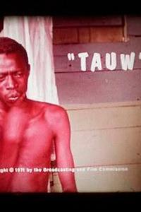 Tauw (1970)