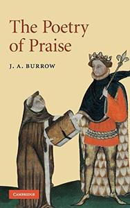 The Poetry of Praise