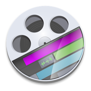 ScreenFlow 8.2.6