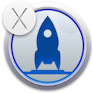 Launchpad Manager Pro 1.0.10