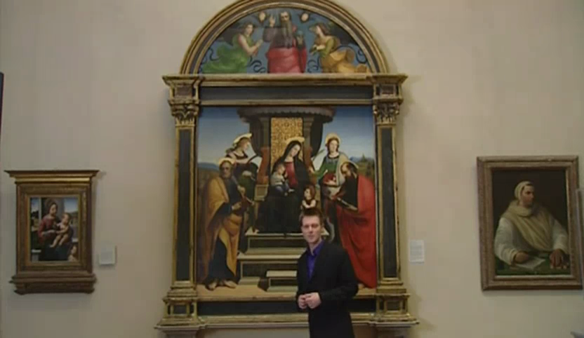 Great Artists: The Collection (2003)