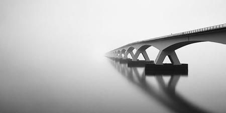 Black & White Long Exposure Masterclass