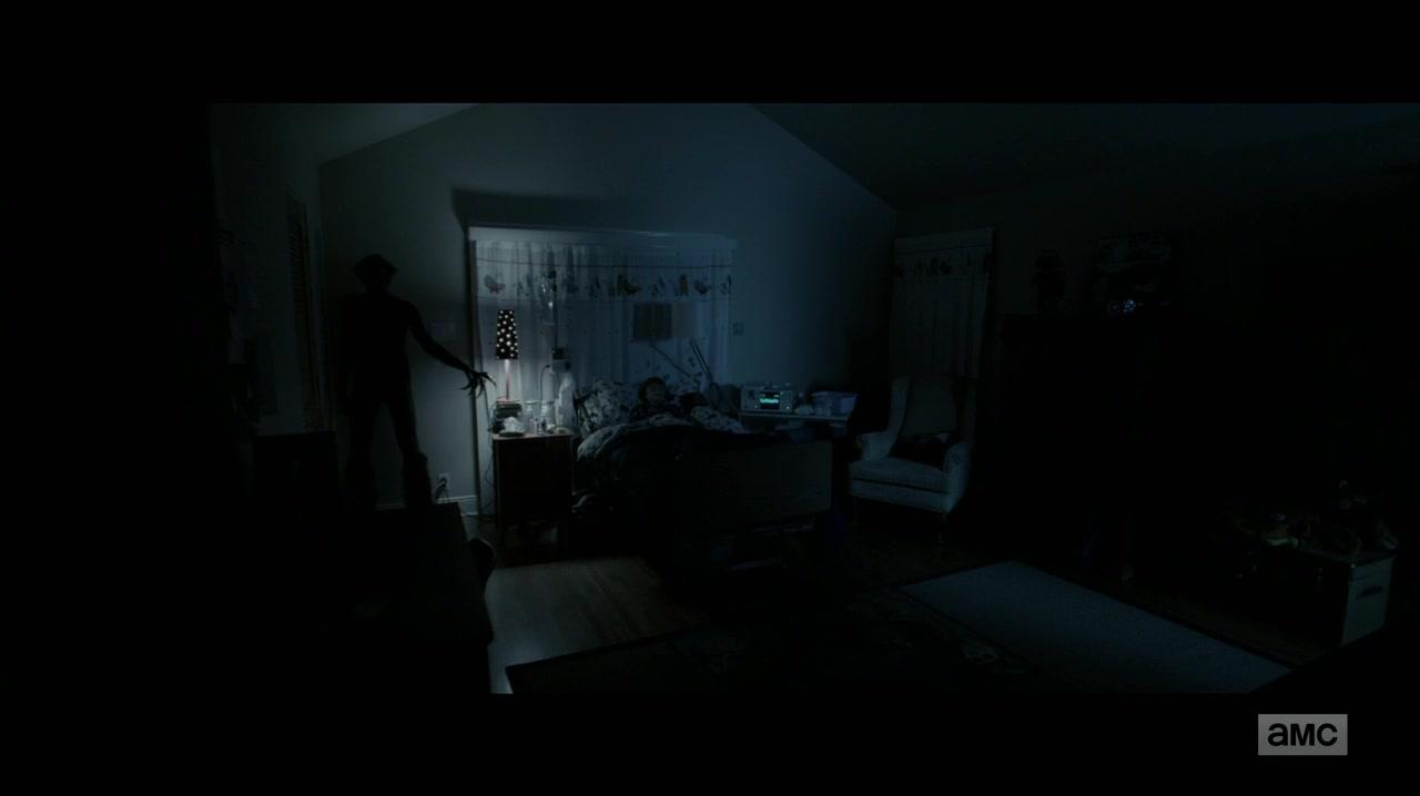 Eli Roth's History of Horror S01E07