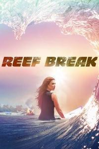 Reef Break S01E01