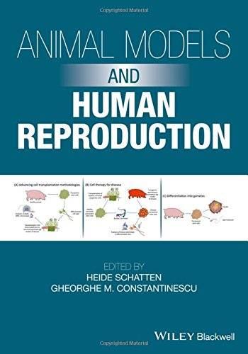 Reproductive Biology of Animal Models
