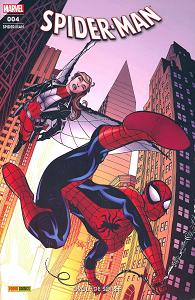 Spider-Man - Fresh Start - Tome 4 - Drole de Soiree