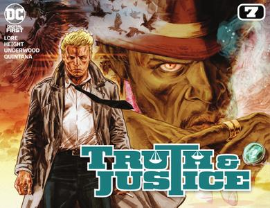 Truth & Justice 007 (2021) (digital) (Son of Ultron-Empire