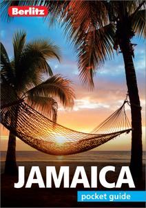 Berlitz Pocket Guide Jamaica (Travel Guide eBook) (Berlitz Pocket Guides), 9th Edition