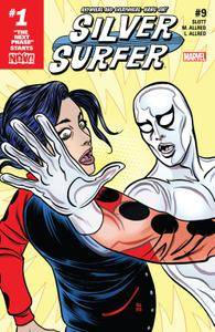 Silver Surfer 009 2017 Digital Zone-Empire