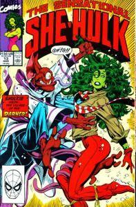 Sensational She-Hulk 1989 013