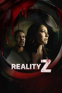 Reality Z S01E10
