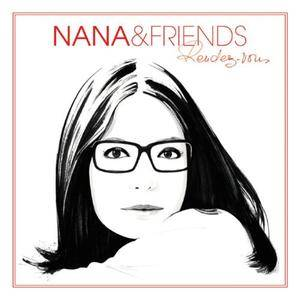 Nana Mouskouri & Friends - Rendez-Vous (2011)