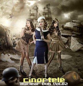 VA Nuclear Dub Vol.02 By Cinortele