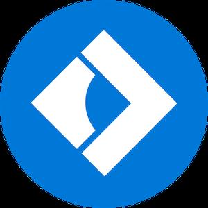 Movavi PDF Editor 2.2.0 macOS