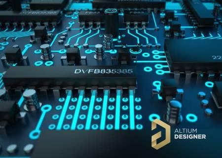 Altium Designer 18 0 11 Build 651 Beta / AvaxHome
