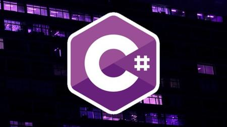 C# Studies | Beginner C# Programming with Visual Studio