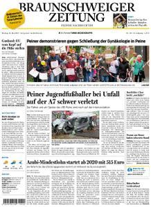Peiner Nachrichten - 13. Mai 2019