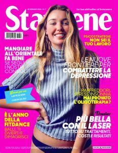 Starbene - 30 gennaio 2018