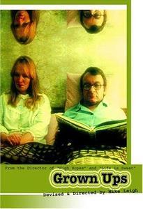 Grown-Ups (1980)