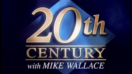 20th Century with Mike Wallace: Democracy Crushed, Tiananmen Square (1995)