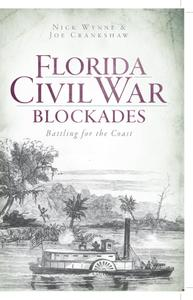 Florida Civil War Blockades