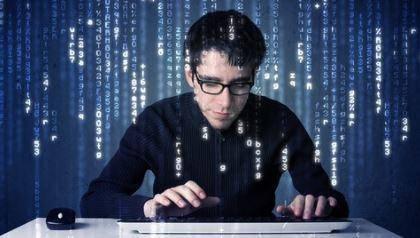 Ethical Hacking for Mobile Phones, Facebook & Social Media