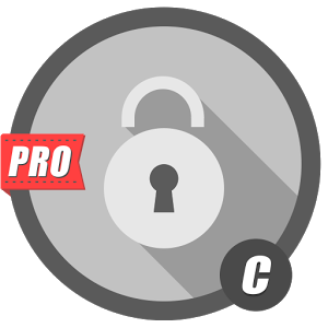 C Locker Pro v8.2.8 Patched