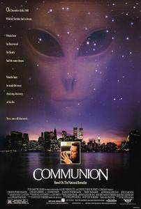Communion (1989)