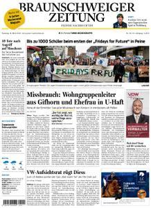 Peiner Nachrichten - 16. März 2019
