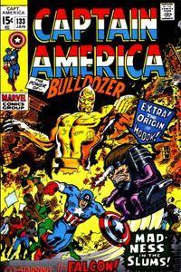 Captain America V1 133
